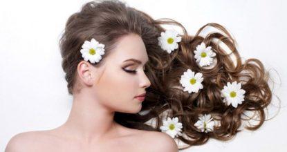 Советы по уходу за волосами от профессионалов