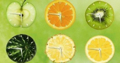 Как похудеть на фруктах по системе Кацудзо Ниши