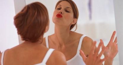 Фитнес для лица: как почувствовать свое лицо