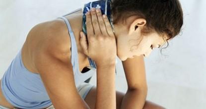 О травмах шейного отдела позвоночника