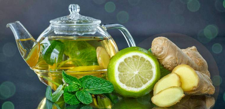 Как сделать воду для похудения сасси 294
