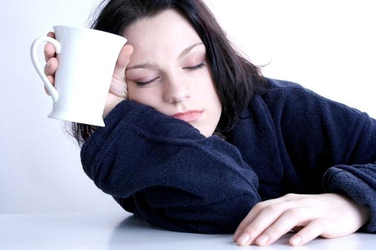 Как повысить давление без таблеток быстро в домашних условиях