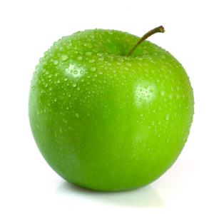 яблоко3