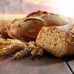 Как правильно похудеть после климакса народные средства препараты питание
