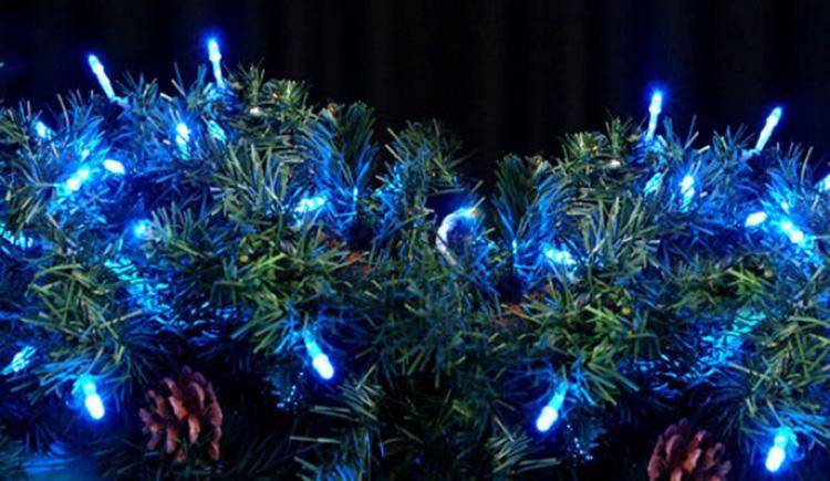 Как украсить новогоднюю елку в 2017 году - игрушки своими руками