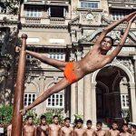 Какая бывает йога