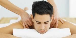 Факты о массаже со всего света: топ 10 историй