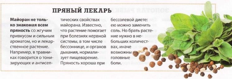 Хлебцы с семечками, кунжутом и специями по рецептам сыроедов