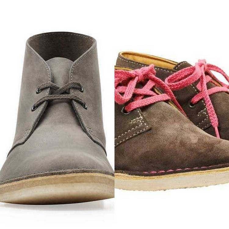 Какую обувь купить на осень женщине, девушке, мужчине
