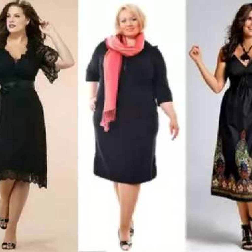 Смотреть совети опрактичних и делових прическах женщинам 45 50 лет 24 фотография