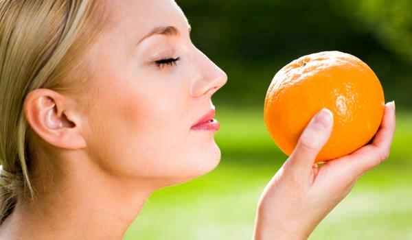 Употреблять фрукты