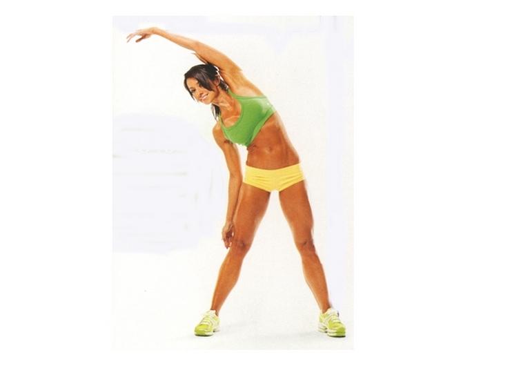 Упражнения для гибкости позвоночника: зачем это нужно