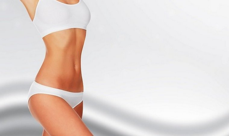 Советы похудения