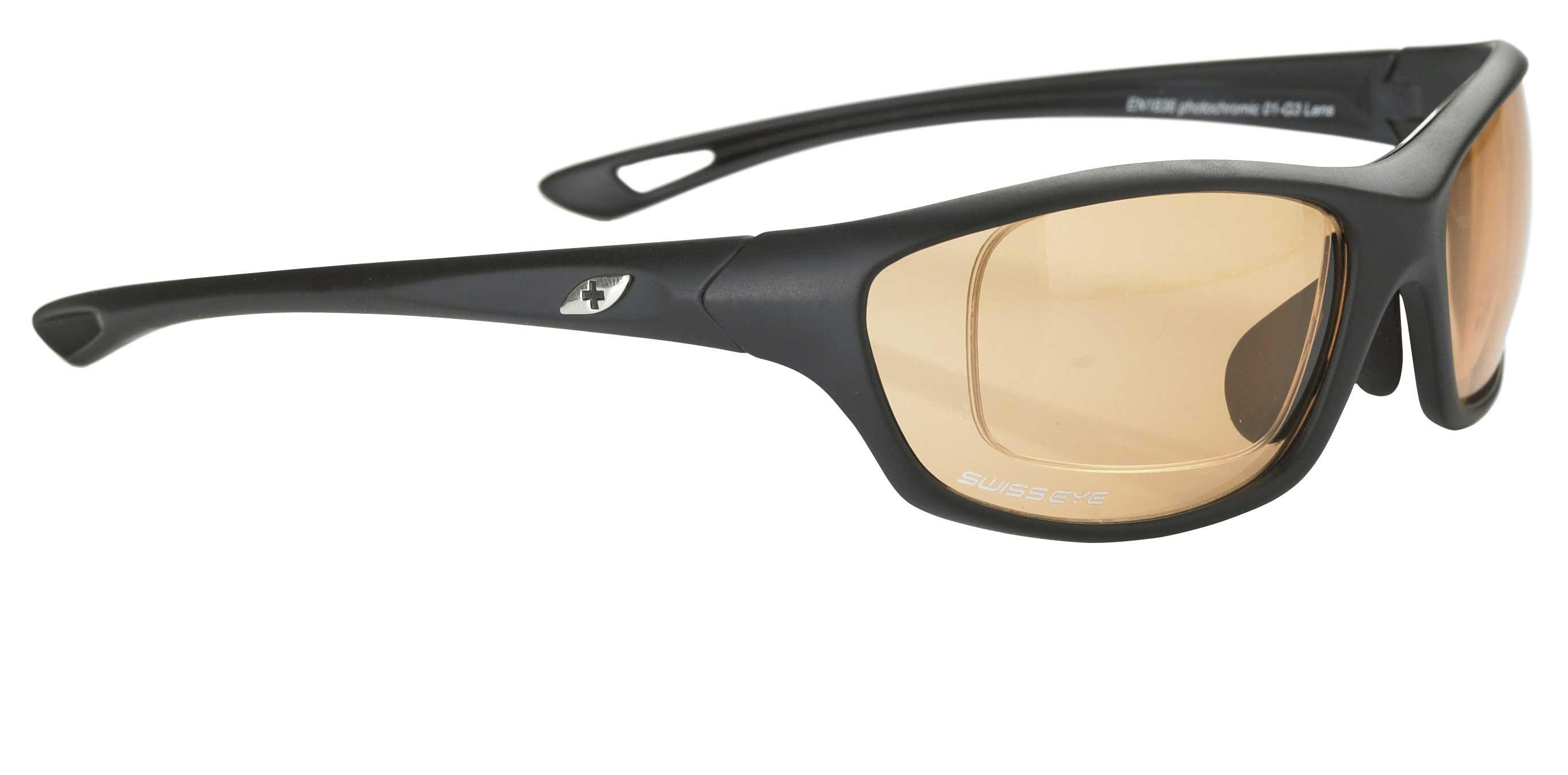 Мужские солнцезащитные очки  основные тренды сезона 48d6cd8d1d3