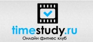 Timestudy