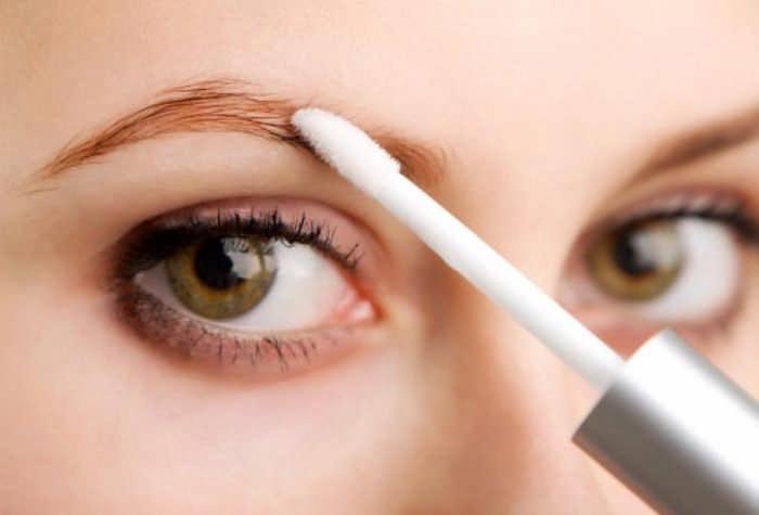 Перманентный макияж: советы, рекомендации, все за и против
