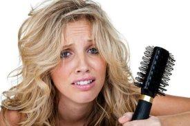 эстроген и волосы