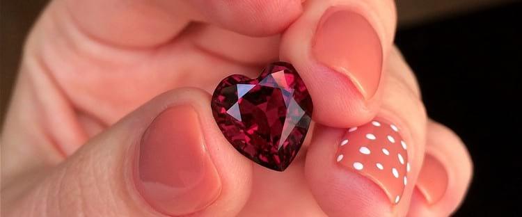 Магические и целебные свойства камней и их значение для каждого знака зодиака