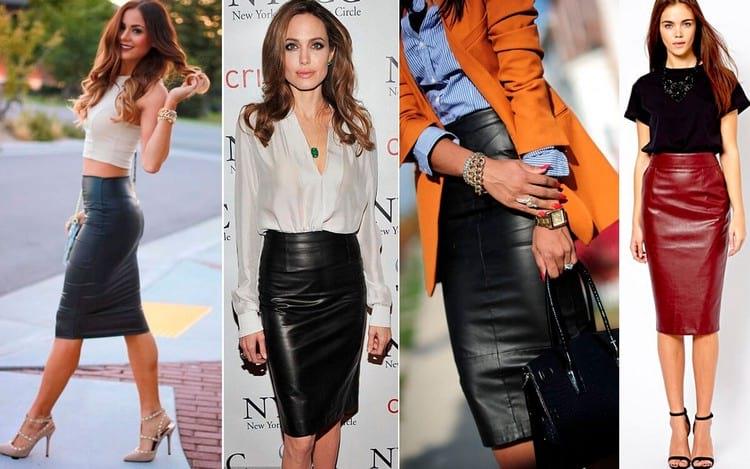 Стильные советы: с чем носить пиджаки разных фасонов и цветов девушке