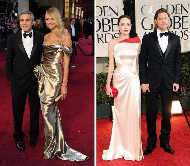 Что такое дресс-код для женщин и какой он бывает
