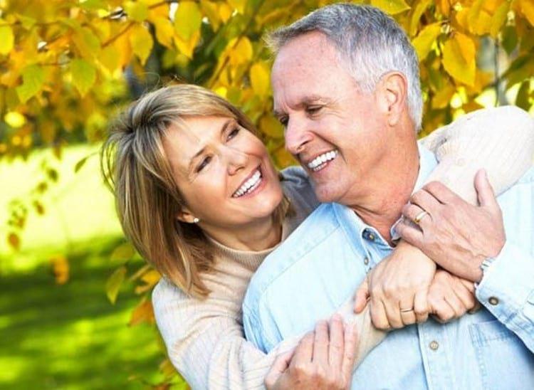 Название свадеб по годам совместной жизни: традиции и подарки