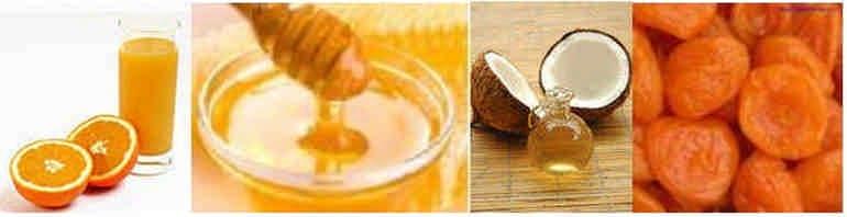 Чизкейк без выпечки: лучшие рецепты от сыроедов