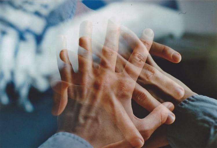 Помощь при потере близких