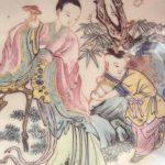 Даосские практики для женщин