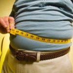 Похудение лица в домашних условиях мужчине
