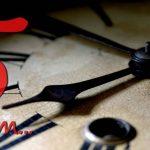 5 минут продлят жизнь