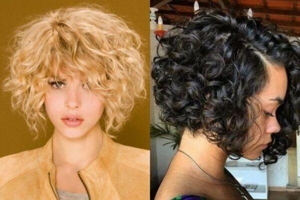 Как придать объем волосам в домашних условиях без укладки
