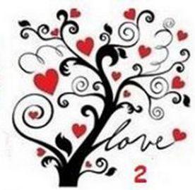 Дерево любви - 2