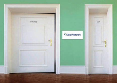 Дверь большого размера