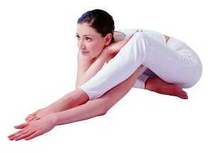 Как тянуть мышцы