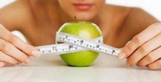 Быстро похудеть