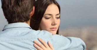 Вернуть отношения после расставания