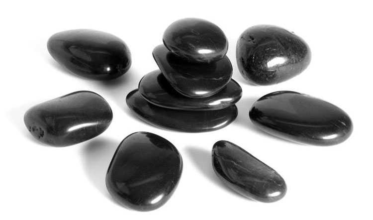 камень3