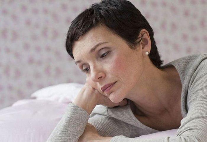 Необходимые витамины для женщин после 40 лет