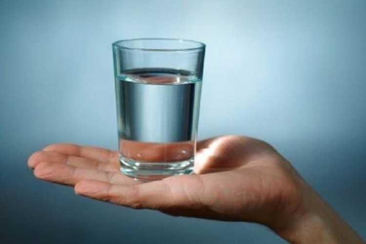 вода6