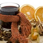 домашние средства от простуды