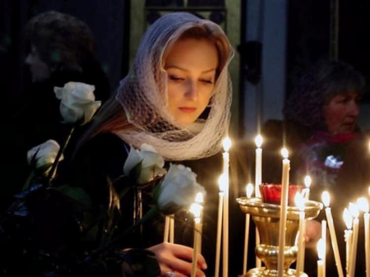 Какому святому ставить свечи