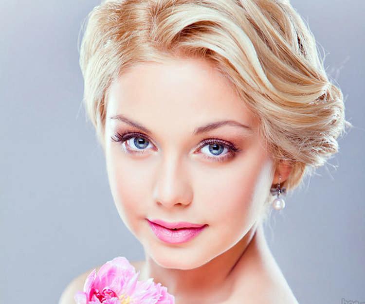 Как сделать макияж на выпускной