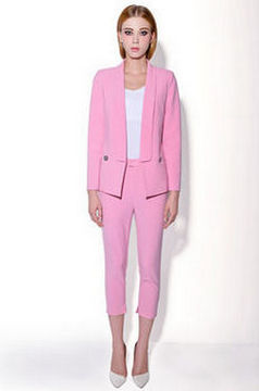 HH--2260295Leisure-suit-0-2260295S00
