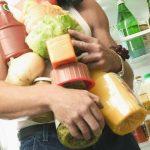 диета на всю жизнь