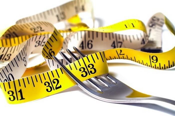 3 методики сухого голодания для лечения и похудения
