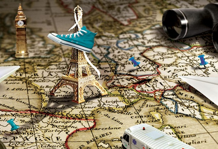 Лучше и дешевле, чем туроператоры: как четко спланировать путешествие