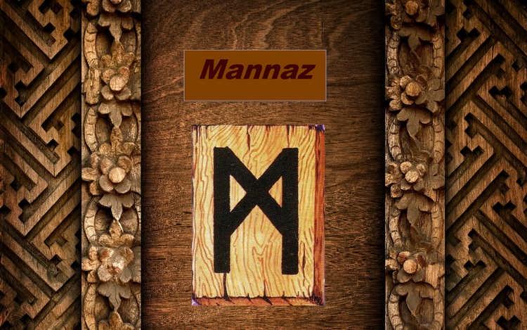 Манназ