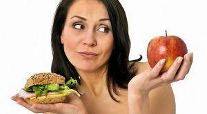 Съесть чтобы похудеть