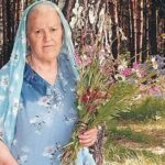 Рецепты монастырской травницы Елена Зайцева