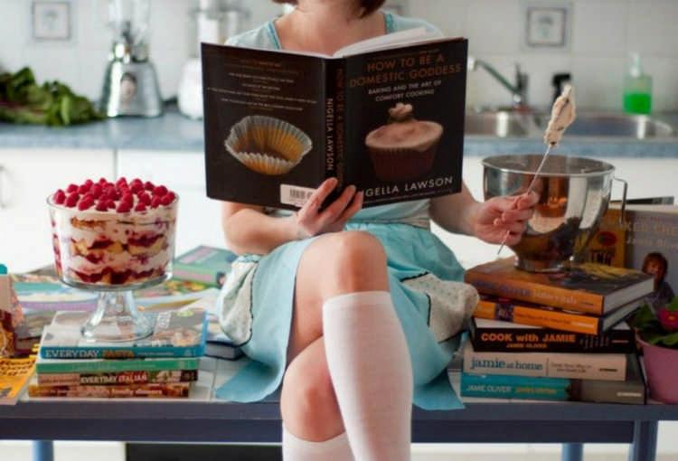 советы похудения о еде